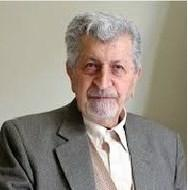 حمایت چهره ماندگار دانشگاه تهران از تجهیز آزمایشگاه دانشکده زیست شناسی